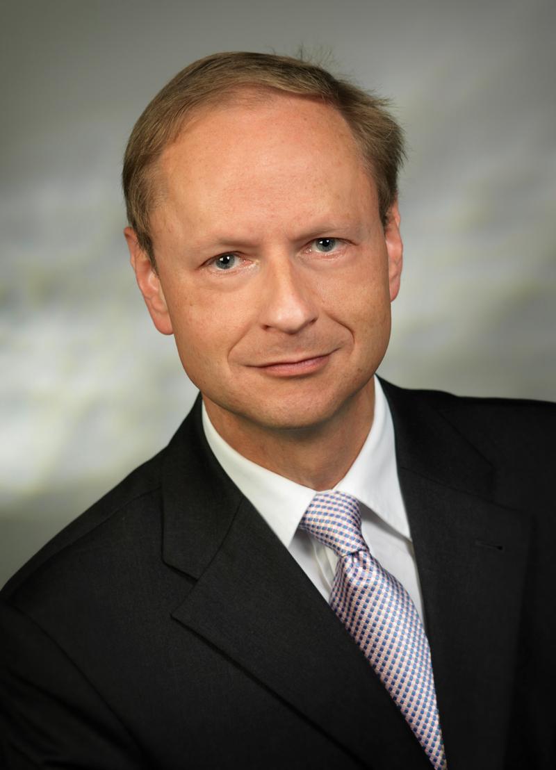 Mag. Dr. Anselm Hartmann, CMC